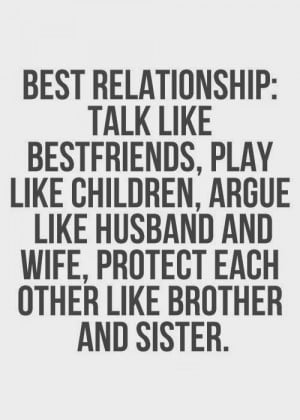 30+ Remarkable Relationship Quotes