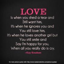 Aaliyah - Miss You Lyrics | Lyrics32.com