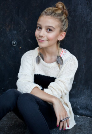 17 november 2012 photo by riker brothers names g hannelius g hannelius