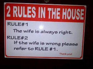 Tag Archives: funny husband wife jokes