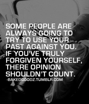 chris brown quotes | via Tumblr