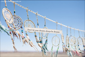 ... june 8 2012 with 10996 notes tags # dreams # dream # dream catcher