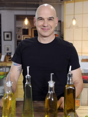 ... Michael Symon, Mail Sauces, Sauces Recipes, Chewing Recipes, Symon Yia