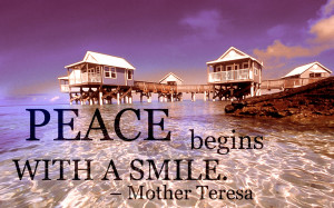 Mother Teresa Quote, Source http://www.quotesvalley.com/images/43 ...