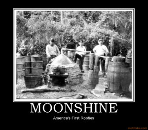 moonshine-america-s-first-roofies-demotivational-poster-1271781548.jpg