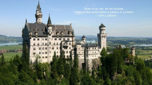 ... quotes neuschwanstein castle description quotes neuschwanstein castle