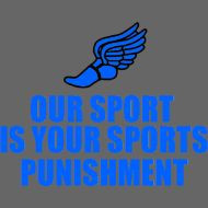 Track And Field Throwing Quotes Track and field shirt designs
