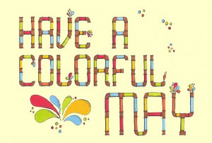 Here we present May Day 2014 Pictures, Images, Photos, Wishes, Quotes ...