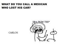 sayings about mexicans | Gotta love mexicans | Funny Pictures, Quotes ...