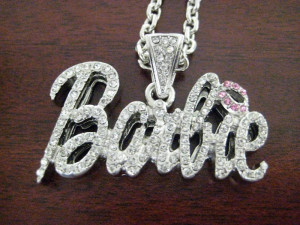 Labels Barbie Poems Sayings Funny Quotes