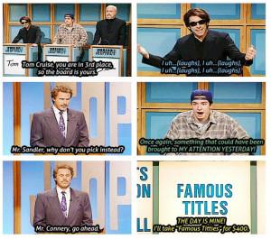 51 Best Saturday Night Live images | Saturday night live ...