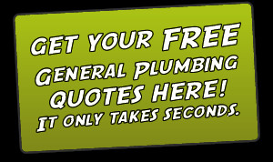 plumbing free general plumbing quotes backflow blocked pipes drain ...
