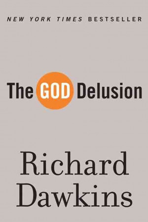Excerpt: The God Delusion