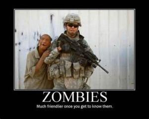 Sayings Army Memes Stupid