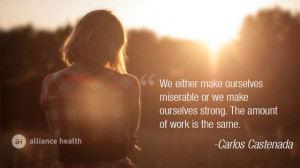 ... Quotes that Will Motivate You to Tackle Your Chronic Illness