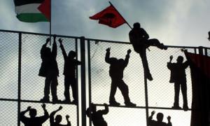 Palestinian-refugees-in-G-007.jpg