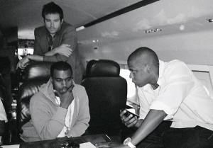 Jay-Z-Kanye-West.jpg