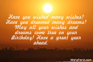 birthday quotes inspirational birthday quotes inspirational birthday ...