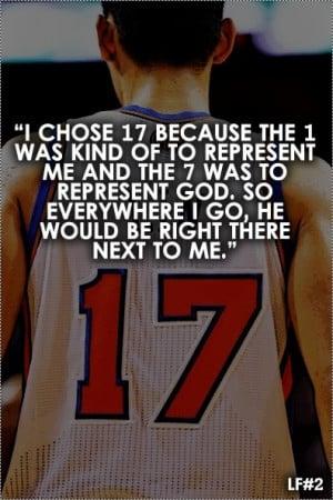 Via BasketballKingdom