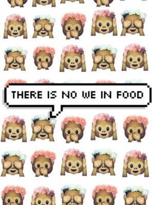 Teen Emoji Quotes Quotesgram