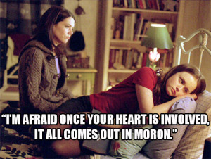 gilmore-girls-best-quotes-main.jpg