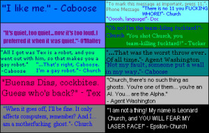 My_Top_10_Red_VS_Blue_Quotes_by_PsychoDemonFox.jpg
