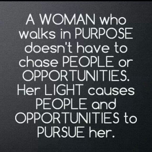 Confident Women Quotes A strong woman is a force to