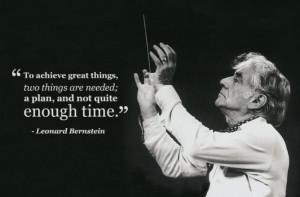 quotes composer quotes 9 1368117360 view 0 composer quotes 9 ...
