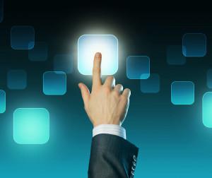 Mobile? Gamification? Cloud? SaaS? Big Data? Social/Collaborative ...