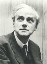 Quantum Physics: Paul Dirac Quotes