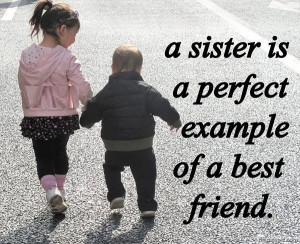 itm_fb-friendship-quotes2013-07-18_00-49-57_5