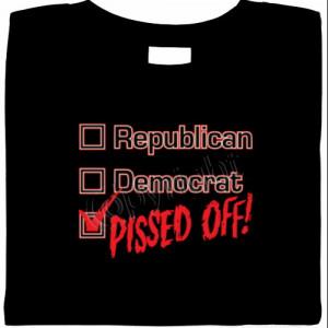 Republican Democrats Political