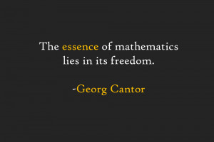 Related Pictures funny math quotes and sayings 5028681818179068 jpg
