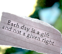 and, gift, inspiration, life, nickelback, quotes, today, true ...
