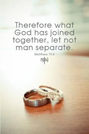 Christian love quotes married couples