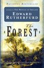... Rutherfurd, Book Worth, Forests Edward Rutherfurd, Bookish Things
