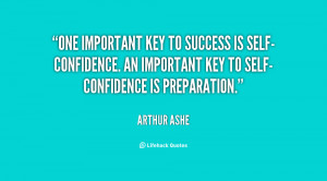 Go Back > Gallery For > Key To Success Quotes