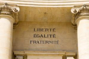 1816.RobespierreQuote.jpg
