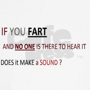 funny_huymor_sayings_quotes_fart_slogan_dog_tshir.jpg?color=White ...