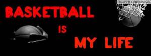 basketball_is_my_life