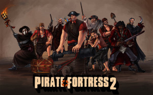 File 131415280622.jpg - (157.70KB, 1024x640, pirate_fortress_2_by ...