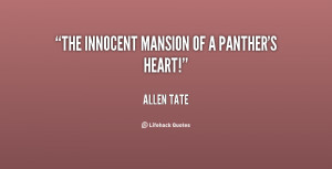 innocence quotes quote image for quot innocence quot