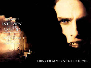 Interview-with-the-Vampire-interview-with-a-vampire-512795_1024_768 ...