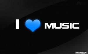 Cool Music Logos 9458 Hd Wallpapers
