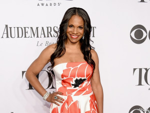 Audra McDonald Makes Tony Awards History