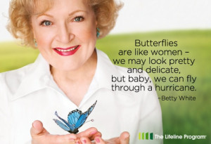 Betty White Quotes Funny Doblelolcom