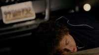 Quotes From Funny Movies Superbad