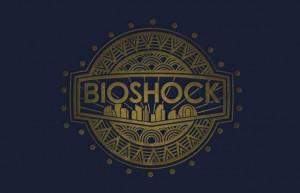 BioShock Rapture Logo