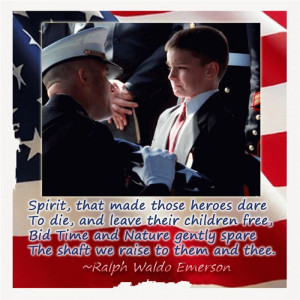 Memorial Day Military Quotes And Sayings With Images