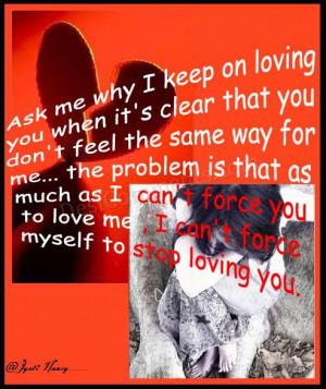 Love,quotes,sad,propose